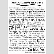 Die 25+ Besten Ideen Zu Minimalismus Auf Pinterest