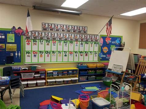 chalk talk a kindergarten classroom set up 480 | 98be945b096caaace19662c866ffbbd8