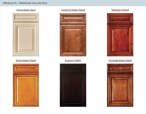 home depot cabinet colors homeofficedecoration kitchen cabinet stain color sles