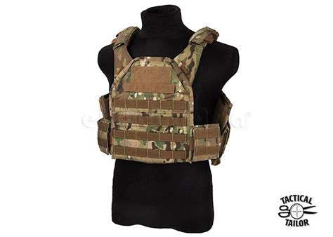 tactical tailor fight light plate carrier tactical tailor fight light plate carrier popular airsoft