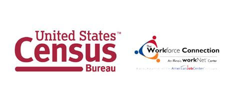 us census bureau become a field representative for the us census bureau