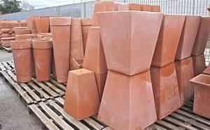 Terracotta Töpfe Obi : plantissimo ~ Orissabook.com Haus und Dekorationen