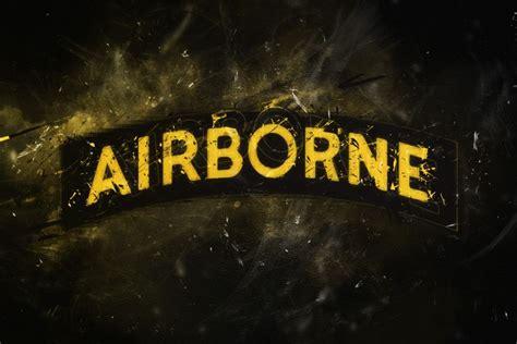 airborne wallpaper wallpapertag