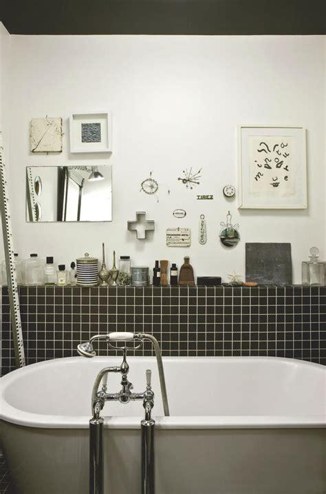 moisissure salle de bain joint carrelage taciv moisissure salle de bain joint carrelage 20170926180619 exemples de designs utiles