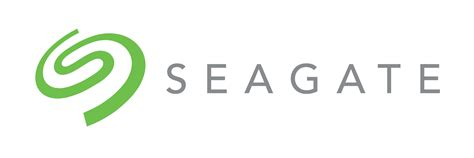 Seagate Nas Recovery. Cards To Help Build Credit Banners And Stands. Dishwasher Repair Miami Home Refinance Lenders. Data Backup And Storage Private Advisor Group. What Does Time Management Mean. Emergency Medical Technician Career. Pool Repair Chandler Az Free Lead Capture Page. Business Summer Programs For High School Students. Best Credit Card Reader For Smartphone