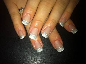 Top cute acrylic nail designs pccala