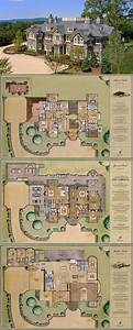 36, unanswered, issues, with, modern, mansion, floor, plan, luxury, revealed, 74