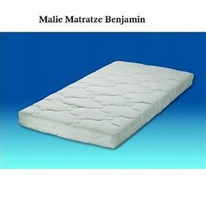 Babymatratze Test Ikea : matratze 70 x 160 unvergesslich bio latex matratzen test the kreischer mansion beeindruckend ~ One.caynefoto.club Haus und Dekorationen