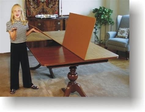popular kitchen dining table cover pad remodel