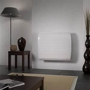 quel radiateur electrique choisir mr bricolage on With quel radiateur electrique choisir chambre