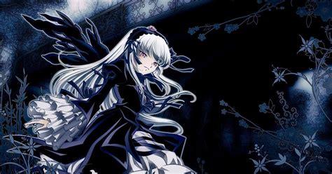 Anime Wallpaper Creator - anime wallpaper creator anime top wallpaper