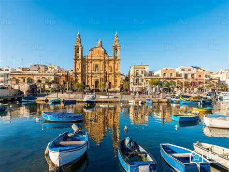 chambre d hote malte chambres d 39 hôtes île de malte malte iha com