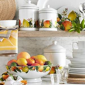 Kitchen Storage Home Cleaning Products Williams Sonoma