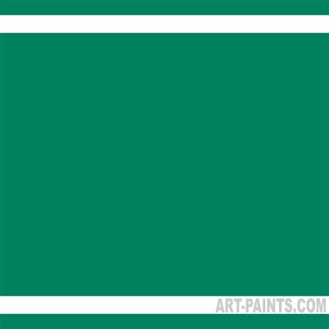 teal green paint color teal green imagine air airbrush spray paints 17 129