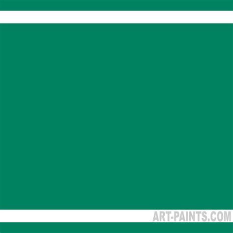 teal green imagine air airbrush spray paints 17 129