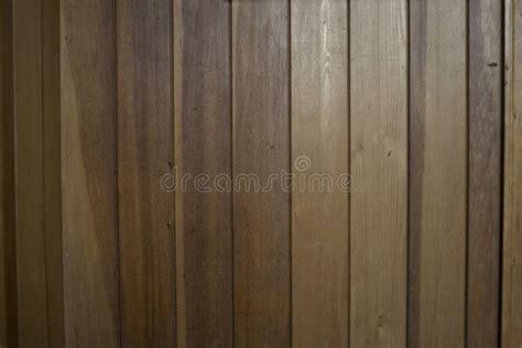 pareti rivestite di legno pareti rivestite legno fotografia stock immagine di legno