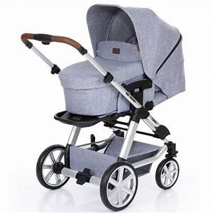 Kinderwagen 2 Kinder : abc design kinderwagen turbo 4 kollektion 2019 unterwegs kinderwagen ~ Watch28wear.com Haus und Dekorationen