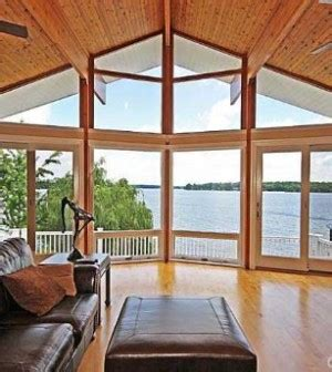 Boat Lifts For Sale Lake Norman by Lake Norman Waterfront Home With Big Views Deep Water