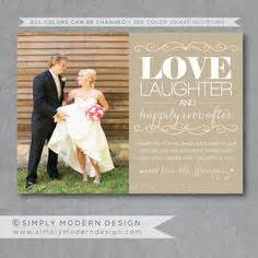 1000 ideas about wedding thank you cards on pinterest With cheap wedding invitations and thank you cards