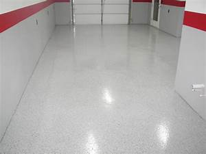 best basement floor paint ideas jeffsbakery basement With how long for floor paint to dry