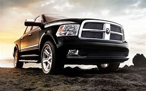 Dodge Ram Wallpapers HD PixelsTalk Net