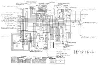 file 1982 honda wiring diagram gl500d jpg honda cx and gl wiki