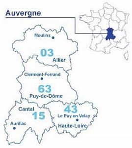 Préfecture Clermont Ferrand Carte Grise : auvergne actuacity ~ Medecine-chirurgie-esthetiques.com Avis de Voitures