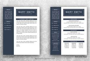 one page resume format word one page resume template word resume template start