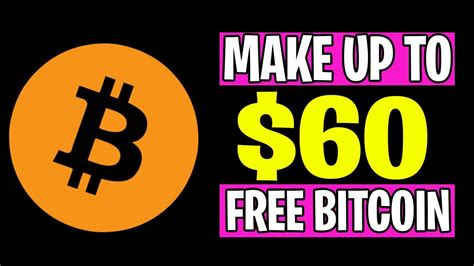 Whether you run a popular blog, news website, youtube channel, or twitter account, crypto affiliate programs can bring in a recurring revenue stream that can be relied on for months. Earn Money Mining Bitcoin