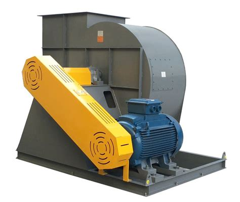china  cfm centrifugal blower fan  cfm factory