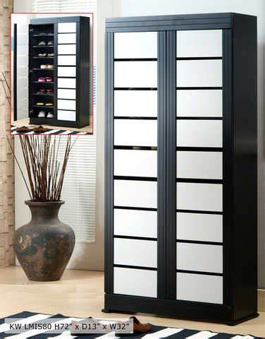 shoe cabinet for sale schenker tall shoe cabinet for sale from kuala lumpur