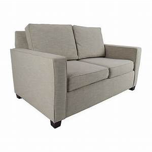 Lashmaniacsus west elm henry sofa review west elm for West elm sectional sofa reviews