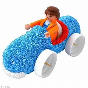 Faire Reprendre Sa Voiture : bricolage enfant simple cr ation d 39 une voiture en p te modeler perl e id es conseils et ~ Gottalentnigeria.com Avis de Voitures
