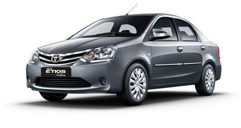 Etios Valco Hd Picture by Toyota Etios Rent A Car Kailash Journeys Pvt Ltd