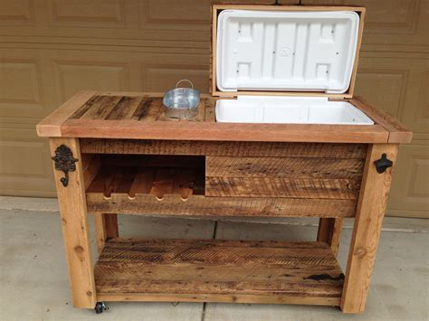 restoration hardware console table diy patio patio cooler cart for outdoor tools ideas