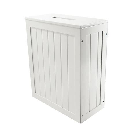 small white storage bathroom furniture wall cabinets and freestanding