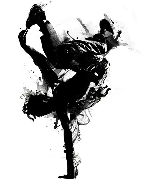 17 best images about breakdance on pinterest jazz