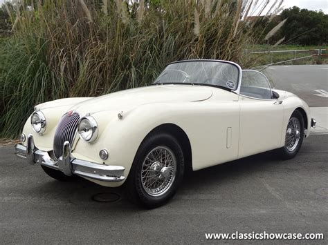 1961 Jaguar XKE For Sale-Judged A Perfect 1000 Points At ...