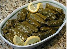 Sarma National Dish Of Moldova 123Countriescom