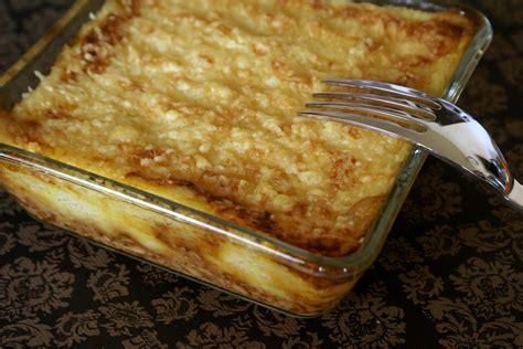 cuisiner un hachis parmentier hachis parmentier recette facile du hachis parmentier