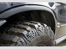 All Terrain Tires All Terrain Tires Bmw X3