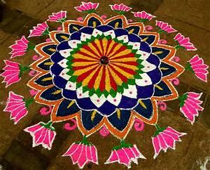 File:Rangoli,kolam,chennai,Tamil Nadu382 jpg - Wikimedia