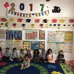 milestone preschool academy 50 photos preschools 444 273   ls