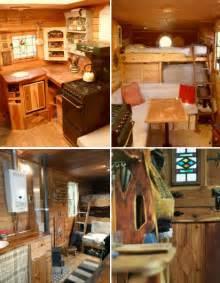 2014 Small Camping Vans Usa html Autos Weblog