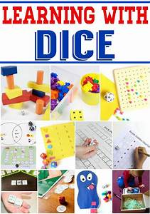 Simple Addition Dice Game