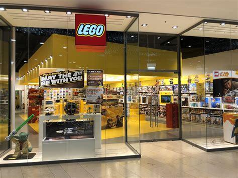 Store München by Jetzt Wird Ausgepackt Lego 174 Wars Ucs Y Wing