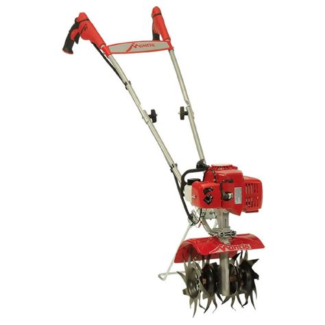 dirty hand tools tillers cultivators outdoor power
