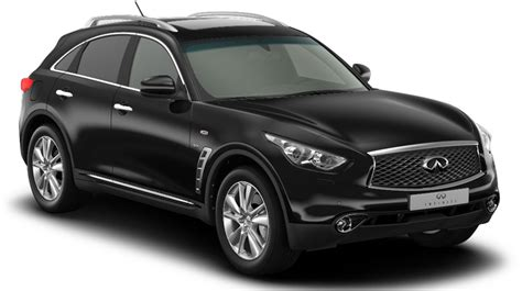 Infiniti Car Configurator Uk  Build Your Infiniti Luxury Car