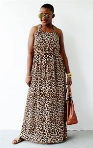 Long-Leopard-Dress-5