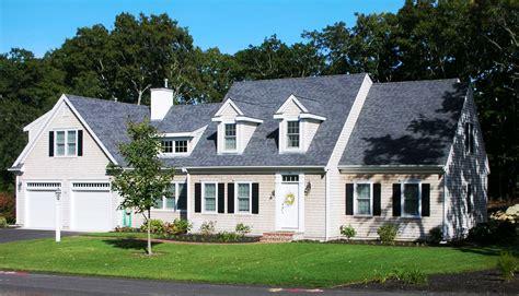 cape house designs cape cod house cape cod house plans
